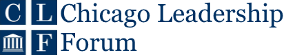 Chicago Leadership Forum