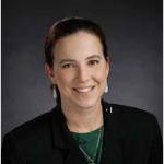 Dr. Theresa Ann Dreisher